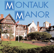 Montauk-Manor_webad_slide1.jpg