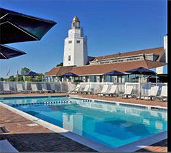 Montauk-Yacht-club.jpg