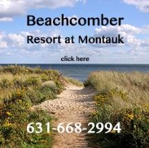 beachcomber_2015_web.jpg