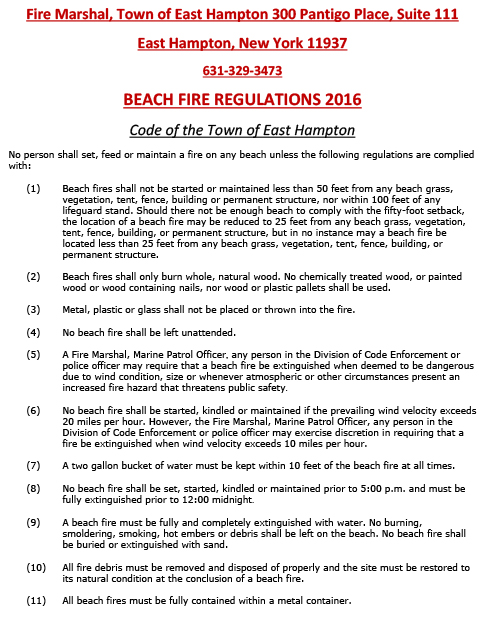 Beach Fire Regulations.jpg