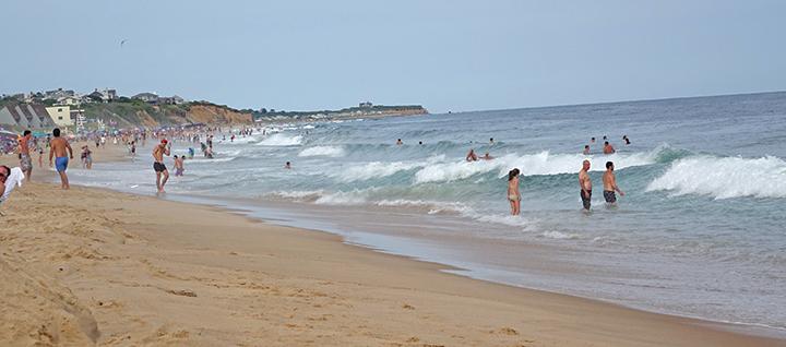 Montauk Beach.jpg
