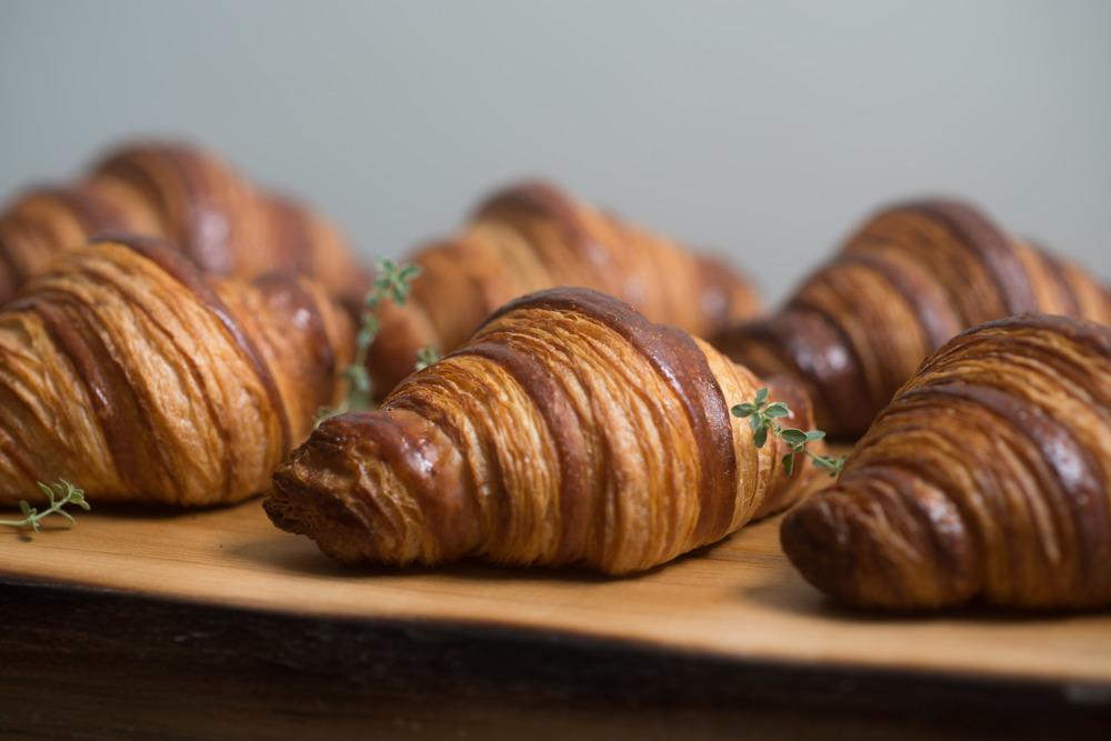 BB_Bakery-17.jpg