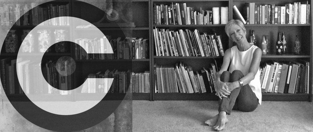 cmc_bookcase.jpg