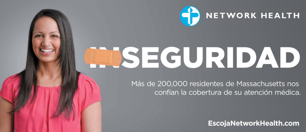 nh_seguridad.png