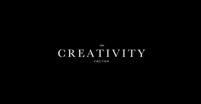 hf_creativity.png