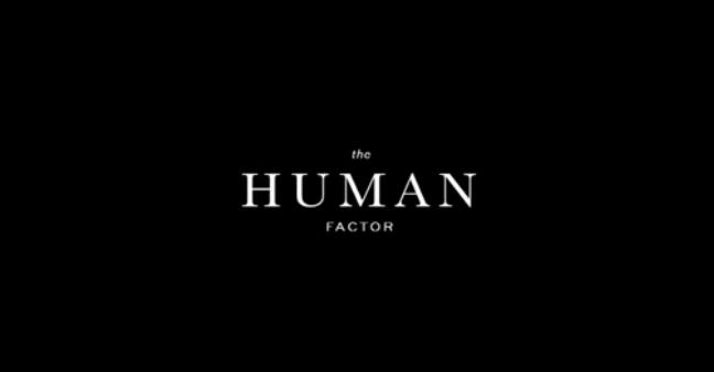 hf_human.png