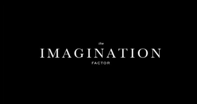 hf_imagination.png