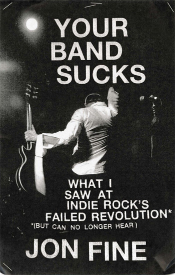 your-band-sucks-fine-cvr-350.jpg