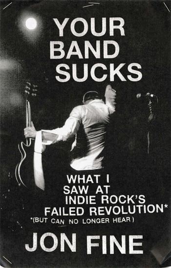 your-band-sucks-fine-cvr-350.jpg