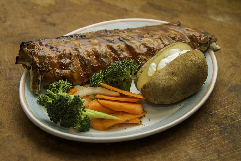 food-ribs.jpg
