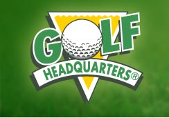 Golf HQ