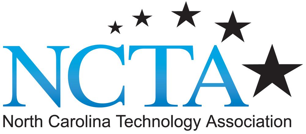 NCTA-Logo.jpg