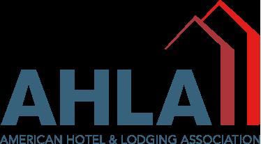 AHLA-Logo-2014.png