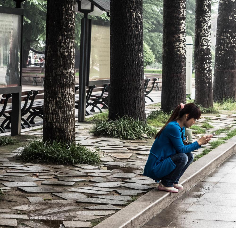CHINA-791.jpg
