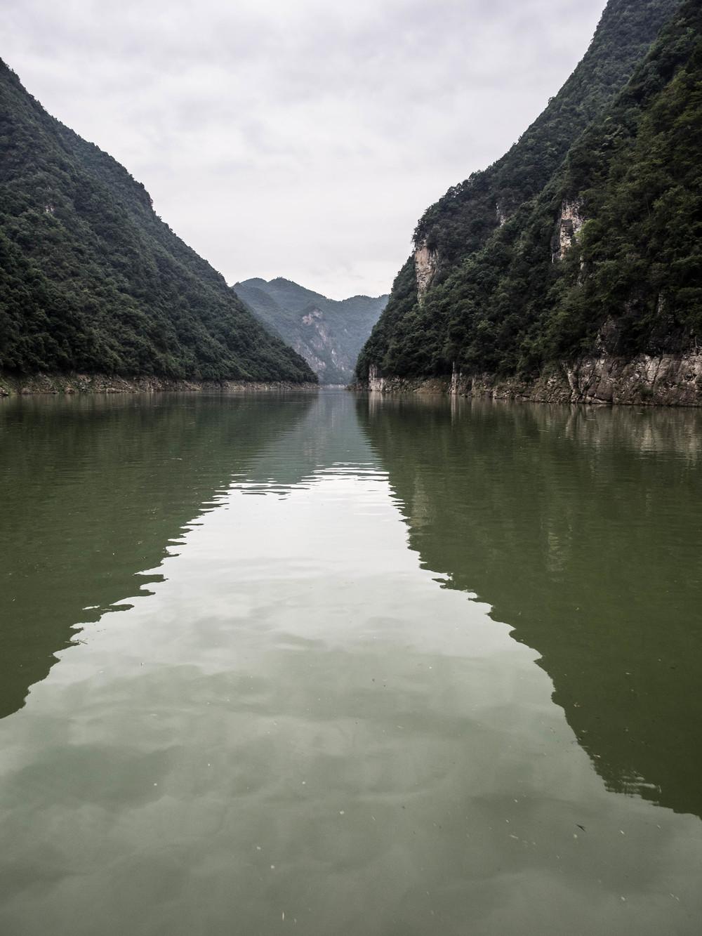 CHINA-1131.jpg