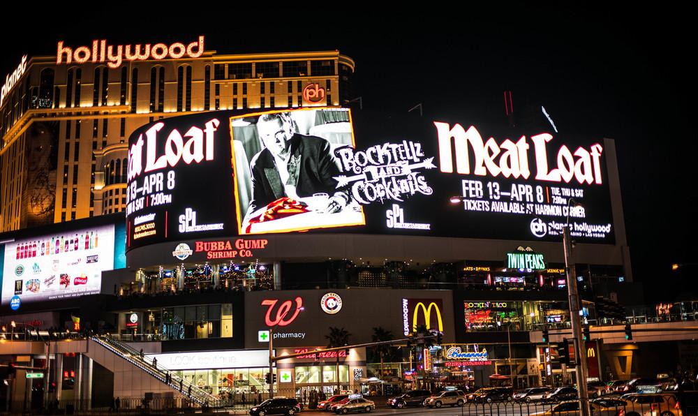 Las Vegas-87.jpg