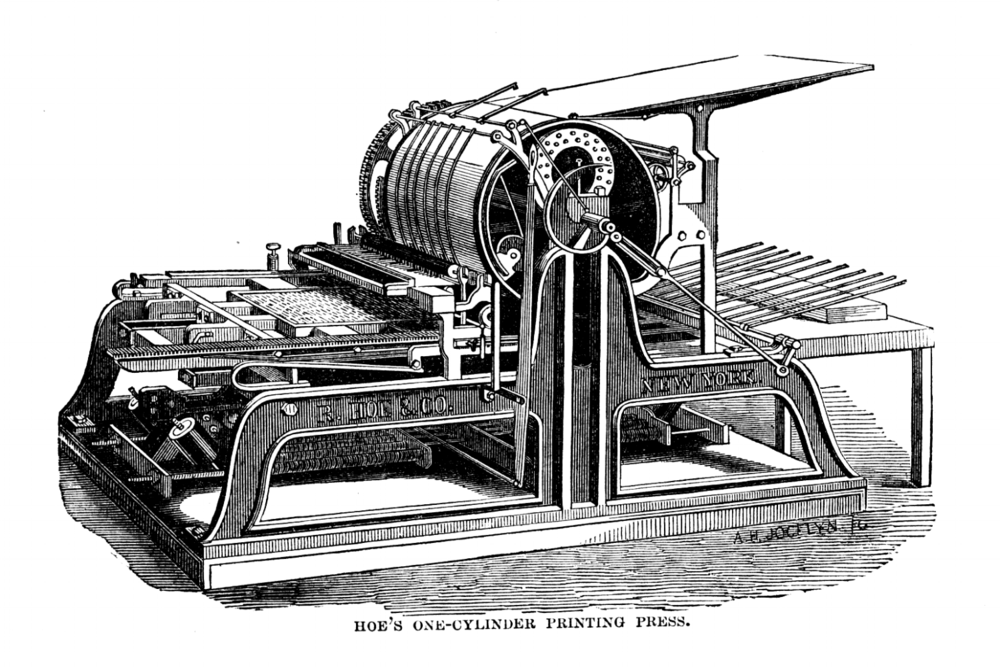 Hoe's_one_cylinder_printing_press.png
