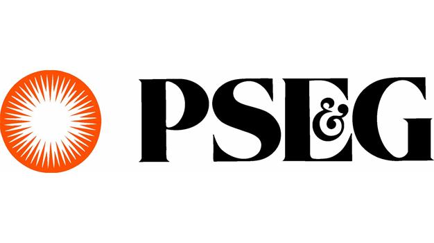 pseg-logo.jpg