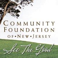 CFNJ-logo-icon.jpg