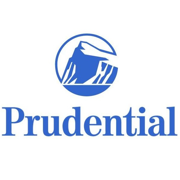 prudential_logo1.jpg