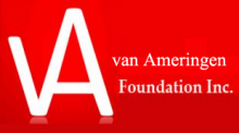 van-ameringen-foundation.png