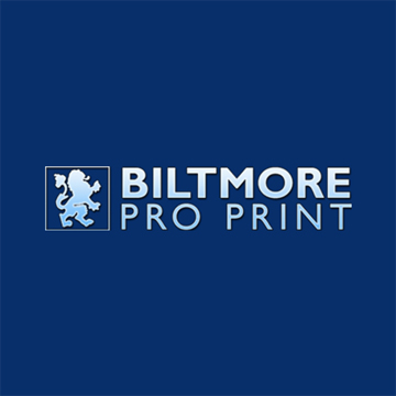 BiltmoreProPrint.jpg