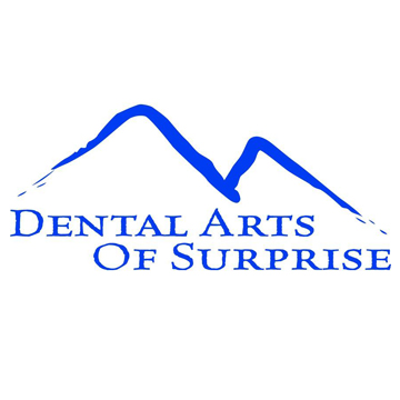 DentalSupriseArts.jpg