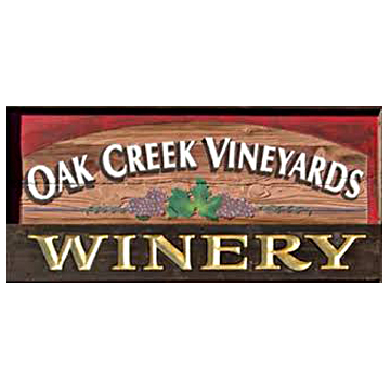OakCreekVineyards.jpg