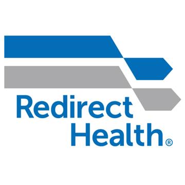 RedirectHealthLogo.jpg