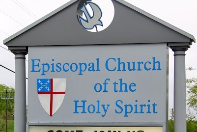 Parish Holy Spirit A.jpg