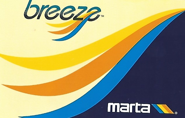 MARTA Breeze Paper A.jpg
