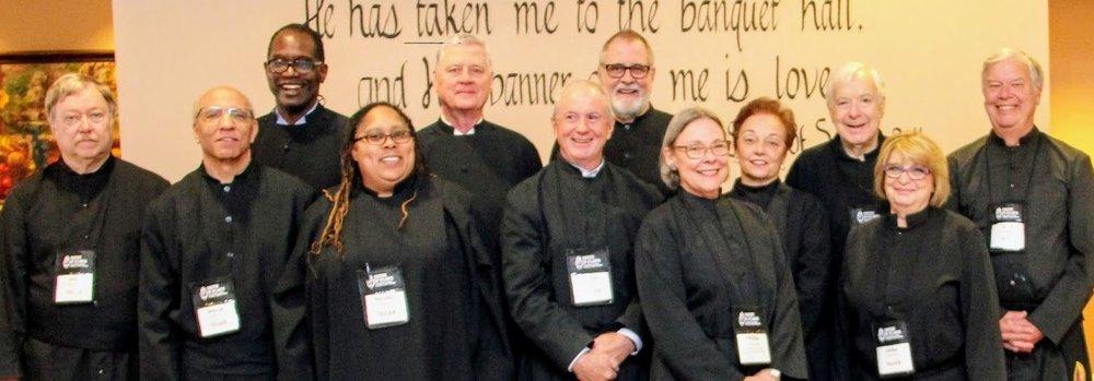 2017 Annual Council - Gainesville