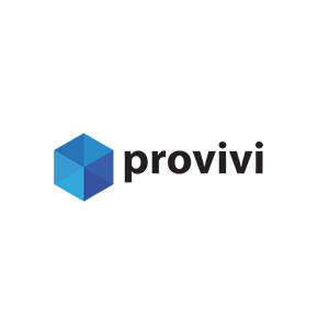 PIV-005_Portfolio_ProviviLogo_112917.jpg
