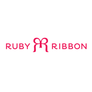 PIV-005_Portfolio_RubyRibbonLogo_112917.jpg