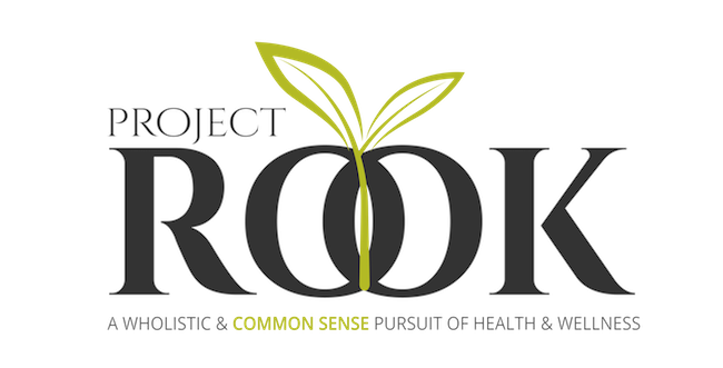 project-rooklogo-650x331.png
