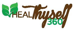 healthyself-logo-w300-o.png