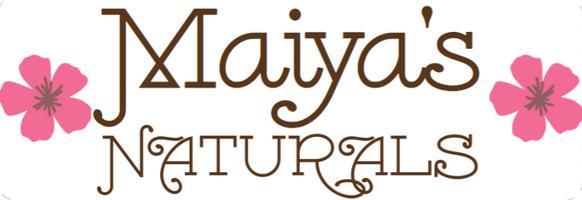 maiyasnaturals.png