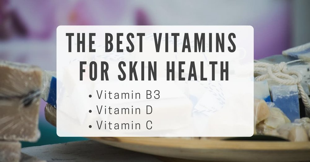 best-vitamins-for-skin-health.jpg