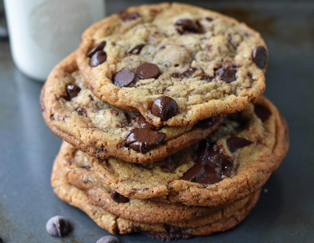 Thin-and-Crispy-Chocolate-Chip-Cookies-2.jpg