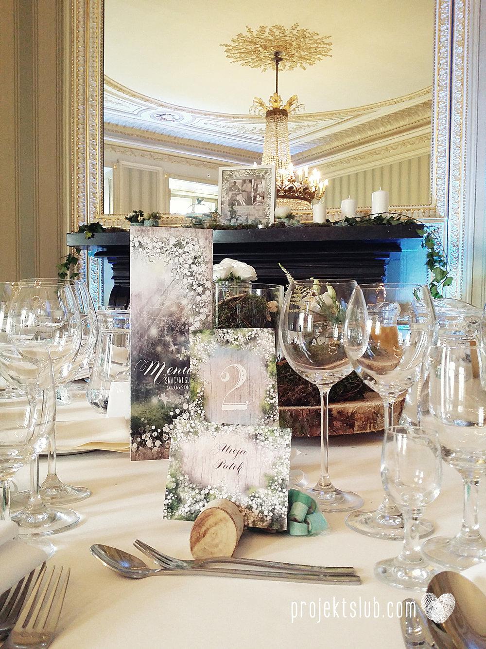 papeteria ślubna wesele w stylu rustykalnym w pałacu pod baranami projekt ślub (2).jpg