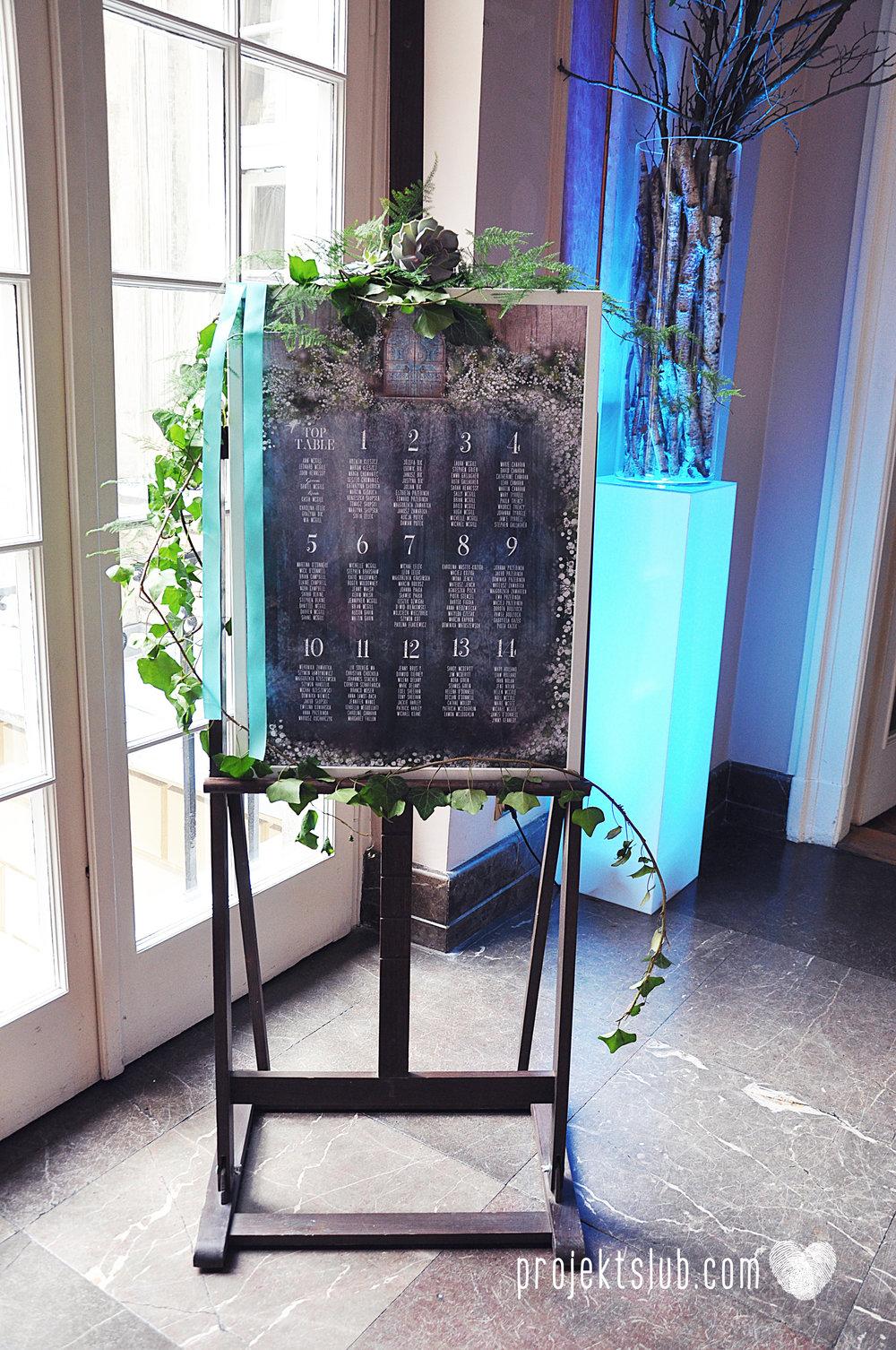 papeteria ślubna wesele w stylu rustykalnym w pałacu pod baranami projekt ślub (18).JPG