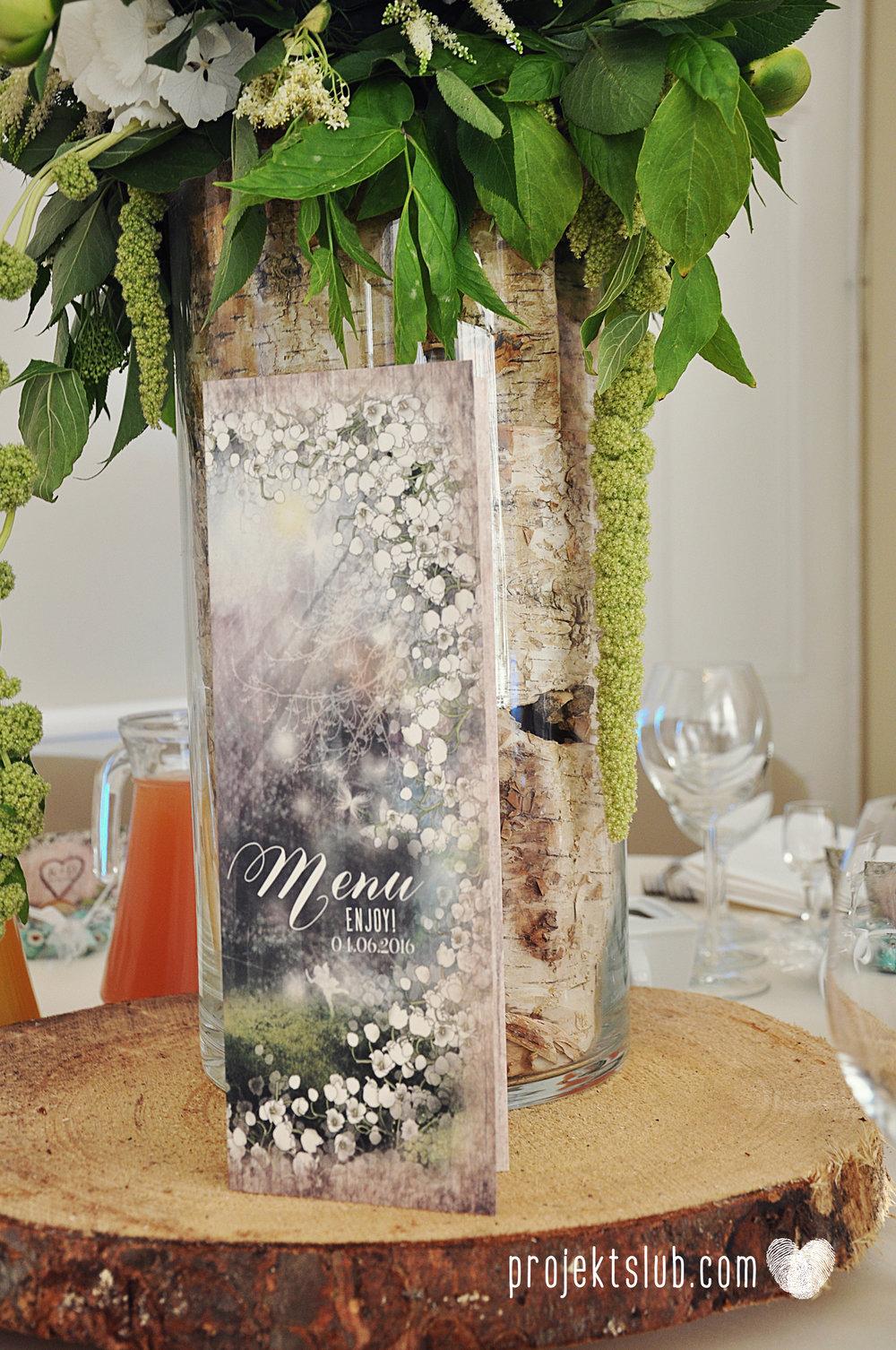 papeteria ślubna wesele w stylu rustykalnym w pałacu pod baranami projekt ślub (26).JPG