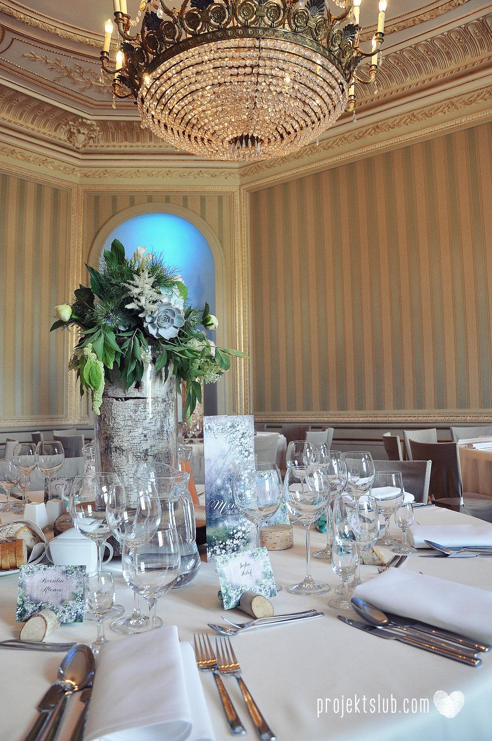 papeteria ślubna wesele w stylu rustykalnym w pałacu pod baranami projekt ślub (33).jpg