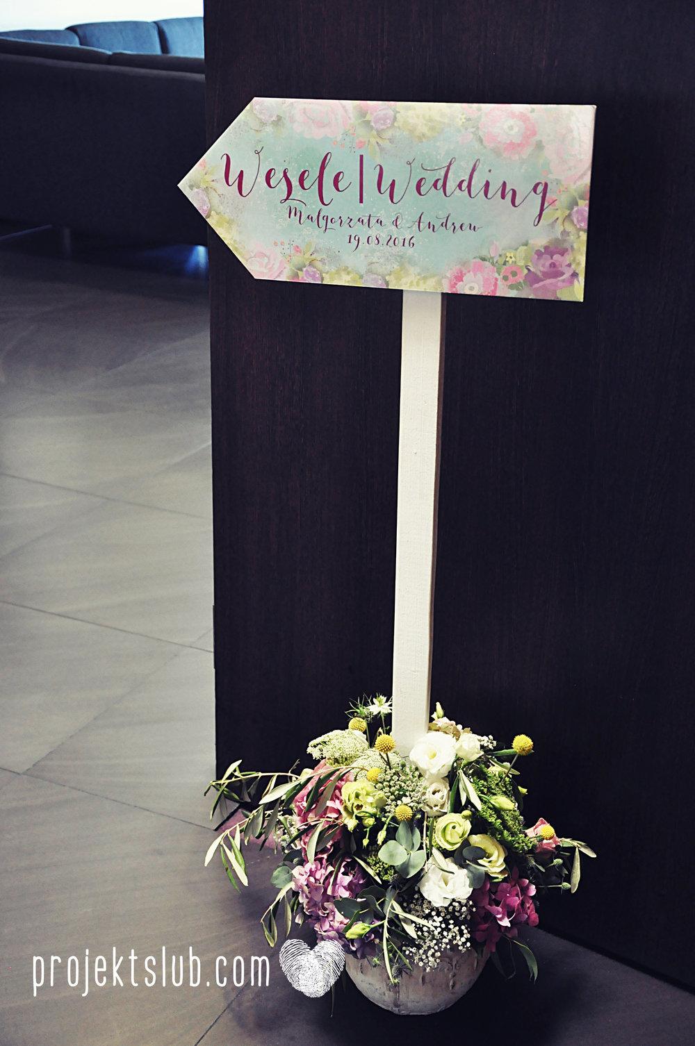 Zaproszenie ślubne BOHO WIANEK rustykalne wesele romantyczne kwiaty pastele Projekt Ślub (27).jpg