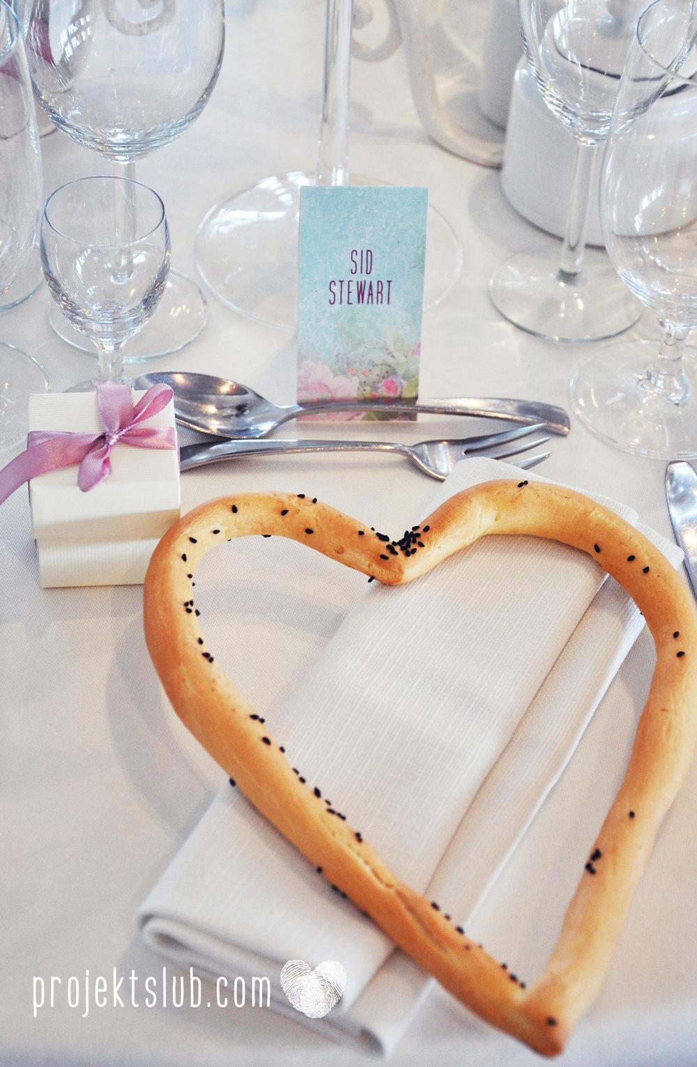 Zaproszenie ślubne BOHO WIANEK rustykalne wesele romantyczne kwiaty pastele Projekt Ślub (35).jpg