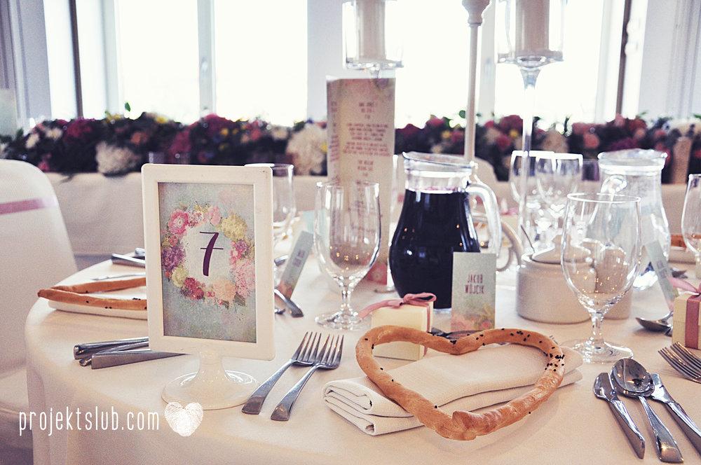 Zaproszenie ślubne BOHO WIANEK rustykalne wesele romantyczne kwiaty pastele Projekt Ślub (37).jpg