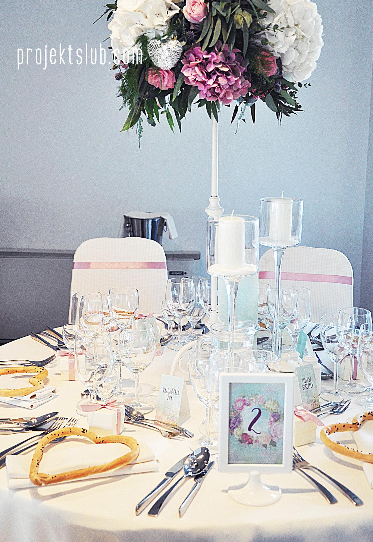 Zaproszenie ślubne BOHO WIANEK rustykalne wesele romantyczne kwiaty pastele Projekt Ślub (41).jpg