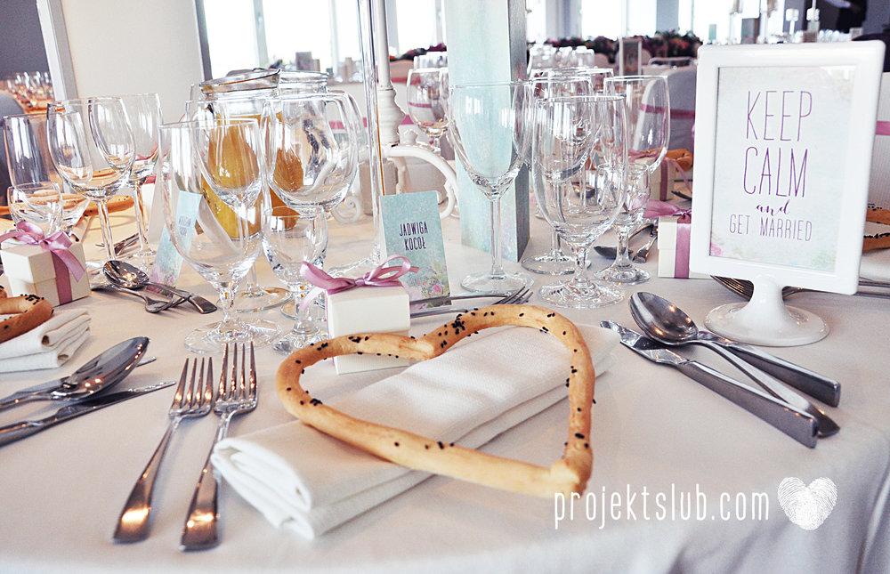 Zaproszenie ślubne BOHO WIANEK rustykalne wesele romantyczne kwiaty pastele Projekt Ślub (50).jpg