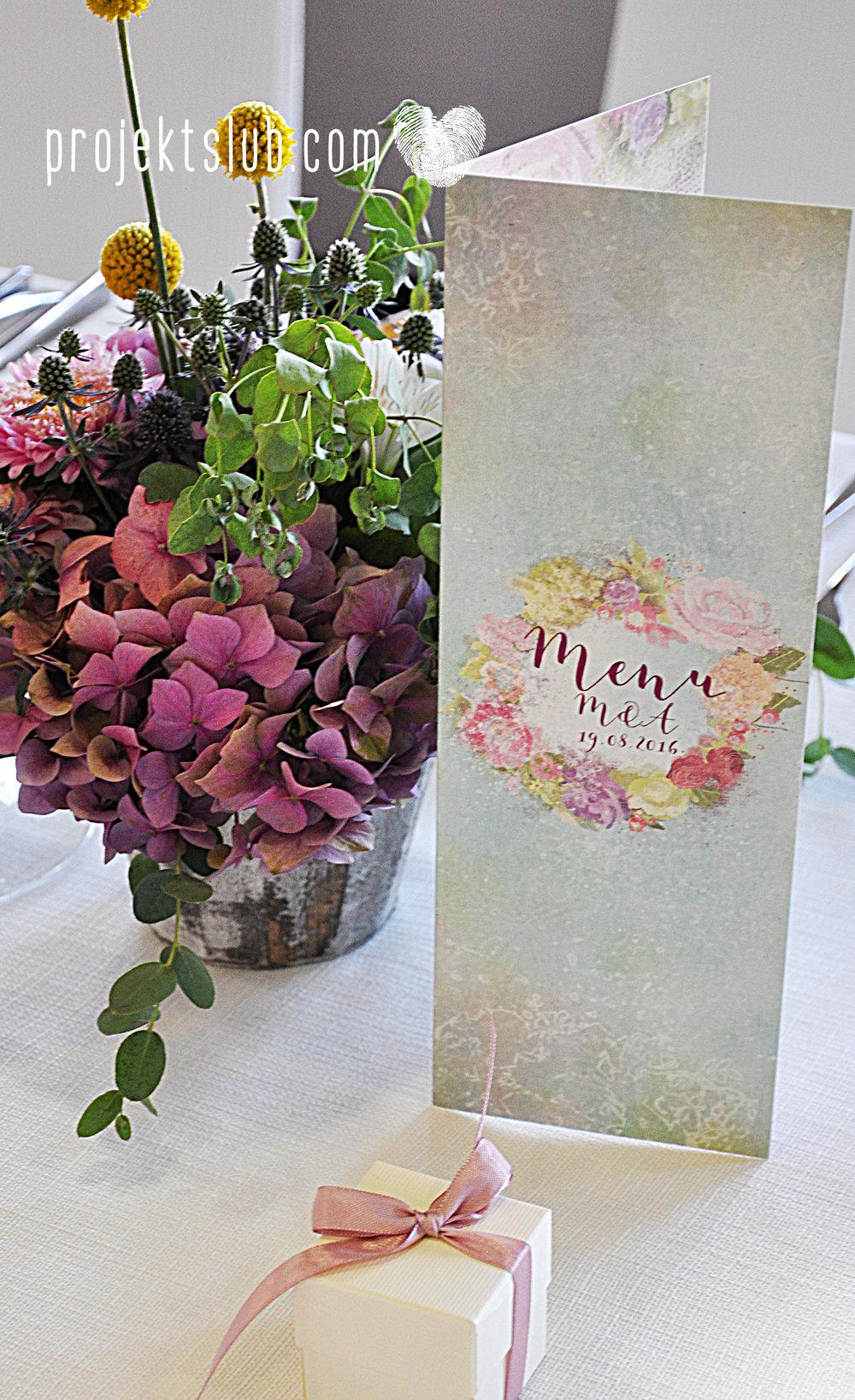 Zaproszenie ślubne BOHO WIANEK rustykalne wesele romantyczne kwiaty pastele Projekt Ślub (52).jpg
