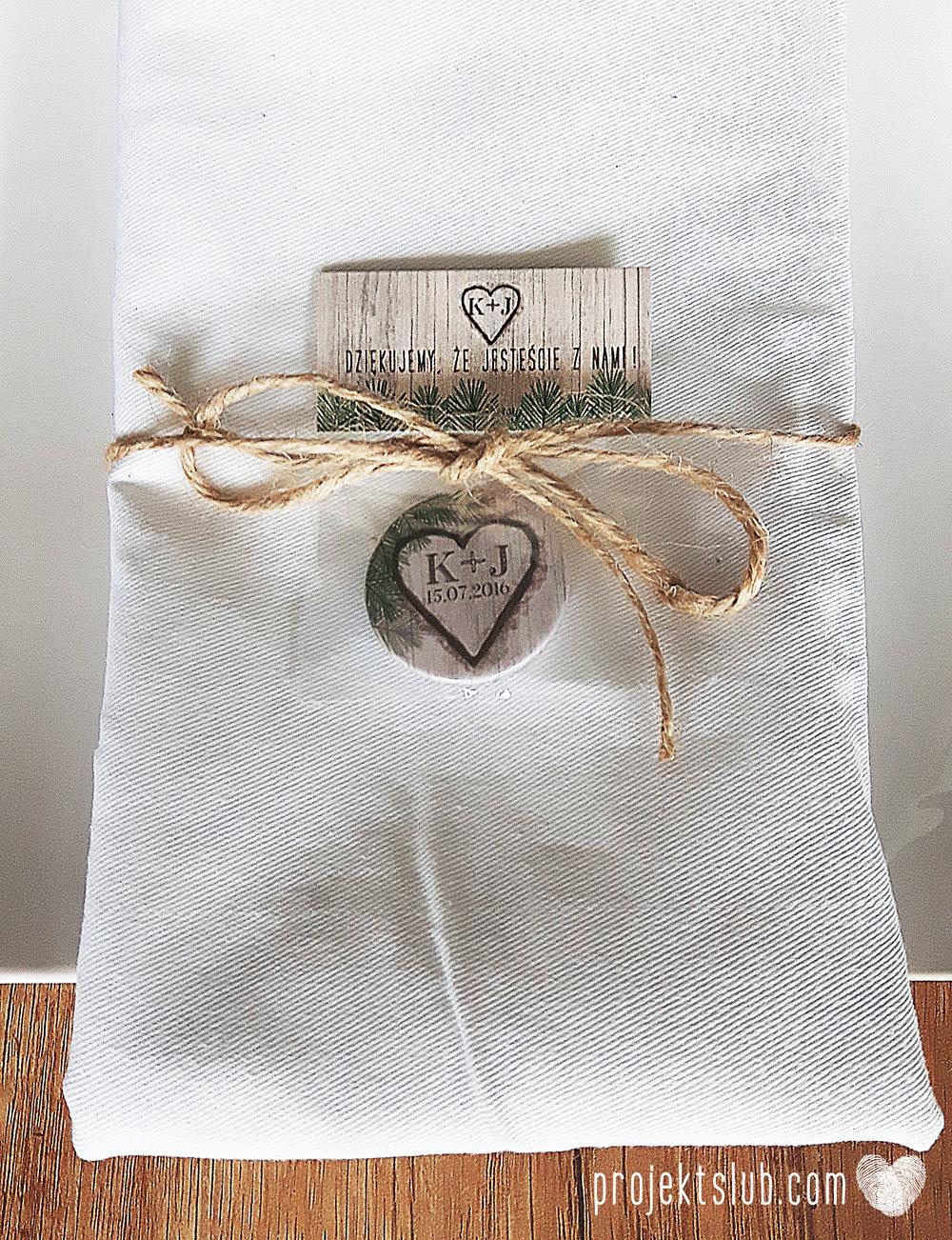 Zaproszenia ślubne oryginalne BOHO WOODLOVE vintage las świerk drewno drzewo kora eko rustykalne oryginalny craft naturalne Projekt Ślub (40).jpg